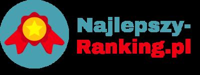 najlepszy-ranking