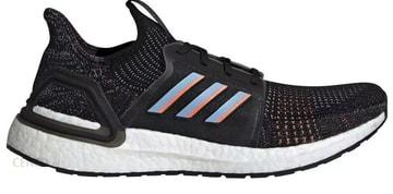 najlepsze buty do biegania po asfalcie