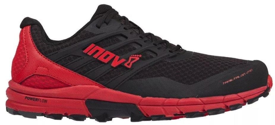 ranking butów do biegania w terenie