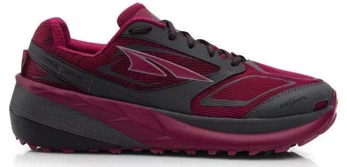 najlepsze buty do biegania w terenie